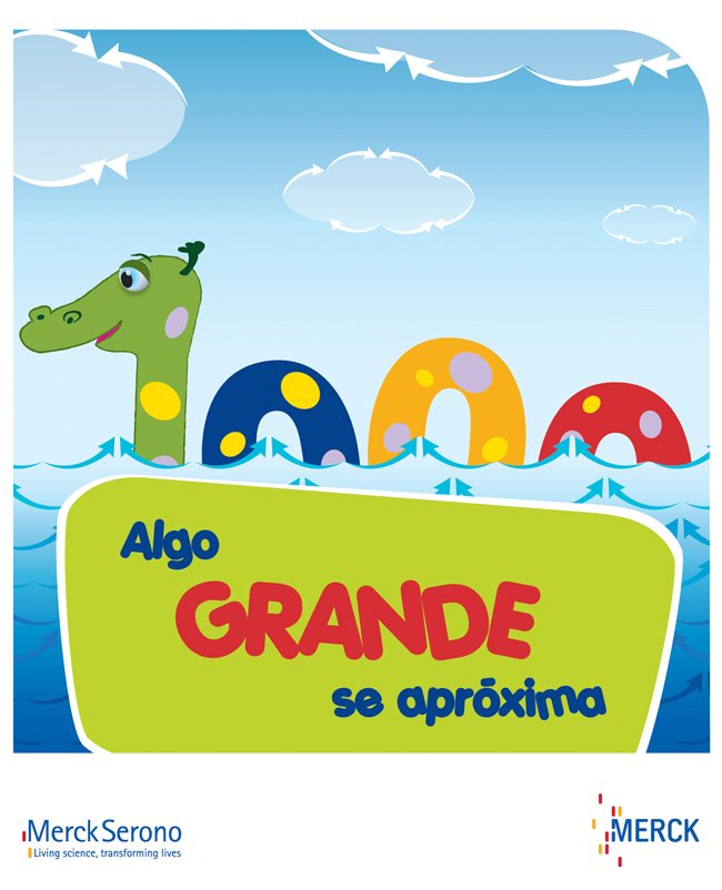 Campaña de Expectación en Guatemala